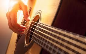 como tocar violão para iniciantes
