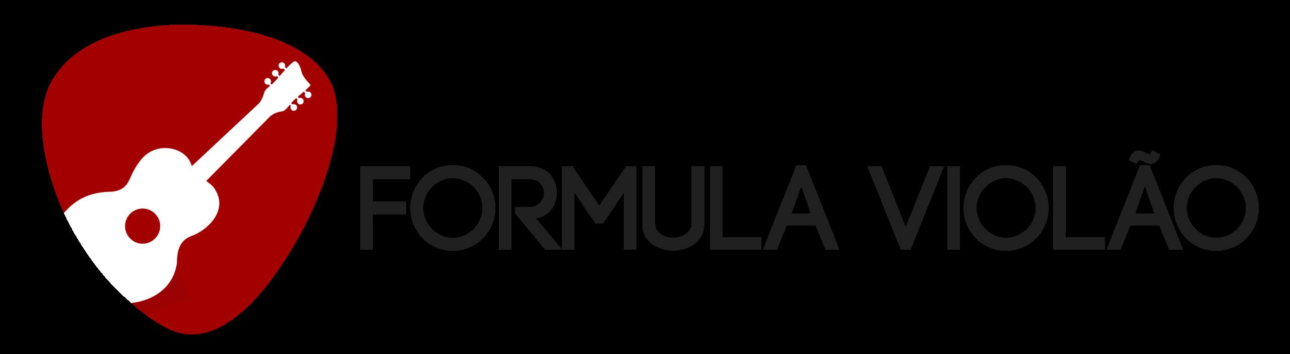 Fórmula Violão Curso de Violão Online